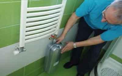 vodoinstalater-beograd cenovnik