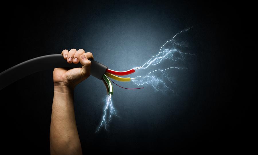 Majstor za struju cenovnik akcija nonstop