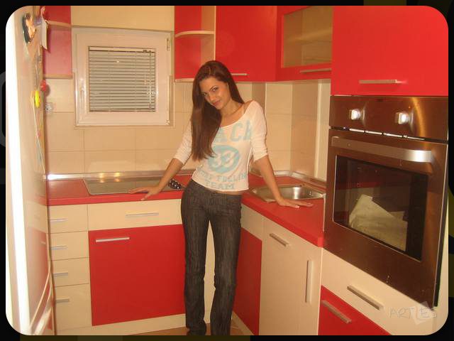 Majstor Beograd kuhinje