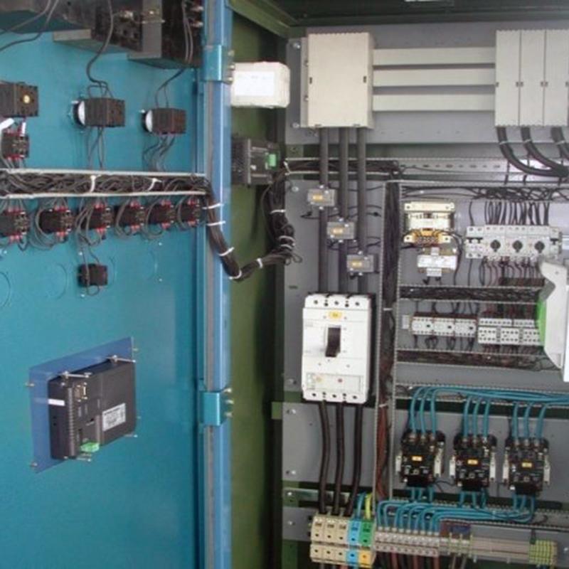 Električne instalacije cena