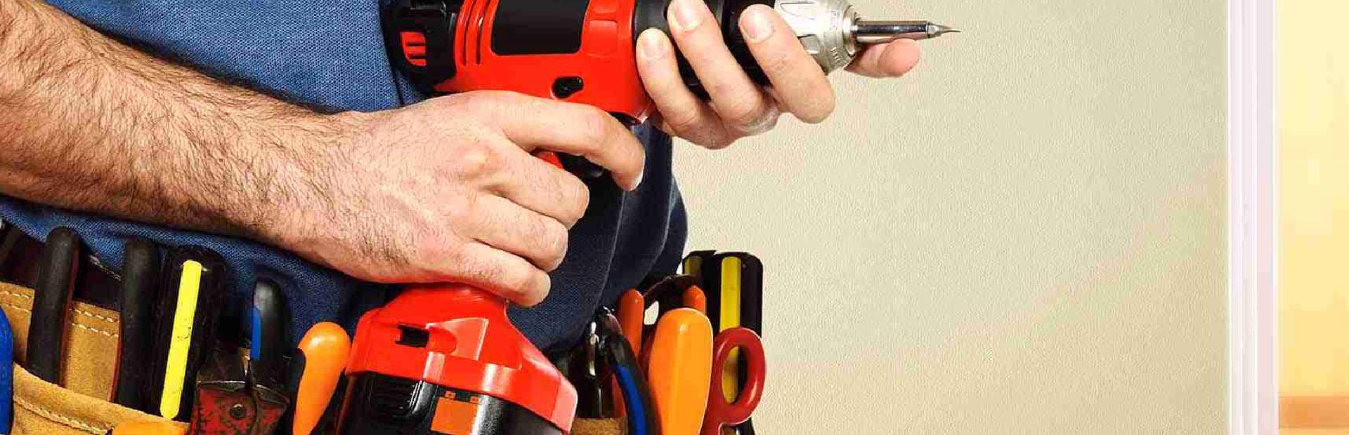 Hitne intervencije popravka servis