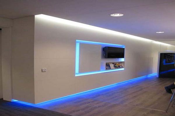 LED rasveta sijalice cena