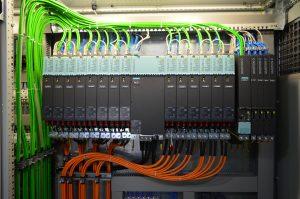 Razvodne kutije kablovi provodnici