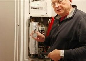 Osiguraci za struju u stanu cena