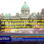 Grejanje Beograd opasno po život akcija i po zovite majstora 24h!
